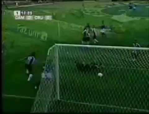 Watch and share Cruzeiro GIFs on Gfycat