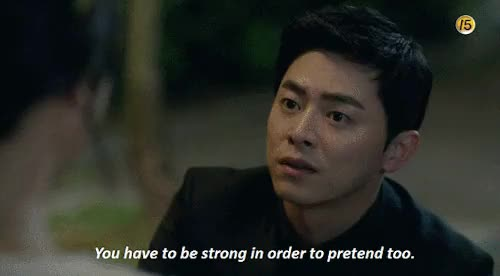 Watch and share Where Is My Oppa GIFs and Oh My Ghostess GIFs on Gfycat