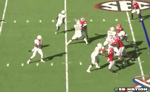 Watch and share PYFW, Mike Leach, Chad Kelly, Charlie Strong, Tom Herman GIFs on Gfycat