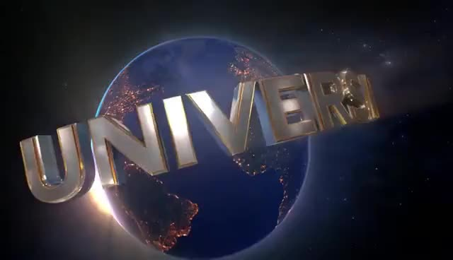 Watch and share Universal Studios GIFs on Gfycat