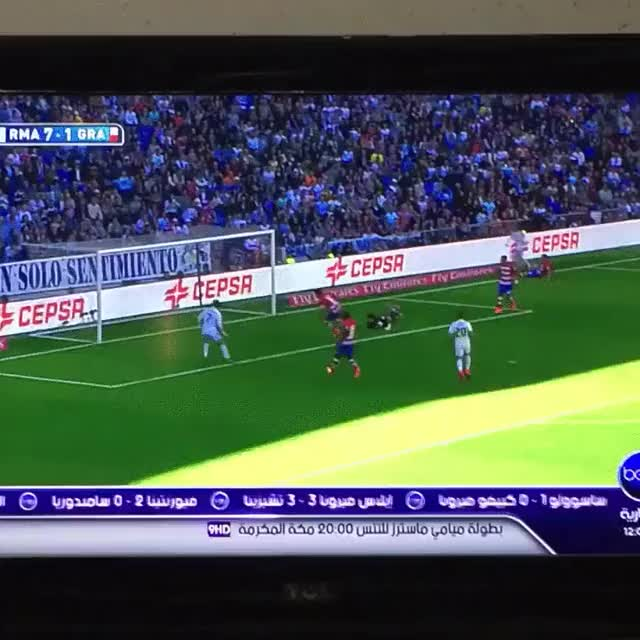 Watch and share Soccer GIFs by aboidas on Gfycat