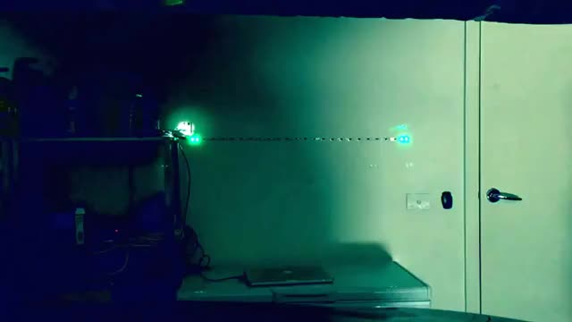 Watch and share Arduino GIFs on Gfycat