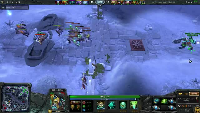 Watch and share Dota2pubs GIFs and Friends GIFs on Gfycat