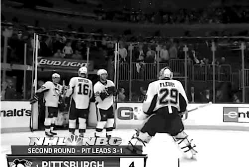 Penguins GIFs