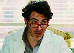 Watch Danny Castellano's facial hair appreciation set GIF on Gfycat. Discover more chris messina, danny castellano, i almost died during this episode, mad photoshop skills, mineothers, the mindy project, tmpedit GIFs on Gfycat