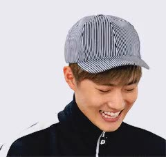 Watch and share Suho GIFs on Gfycat