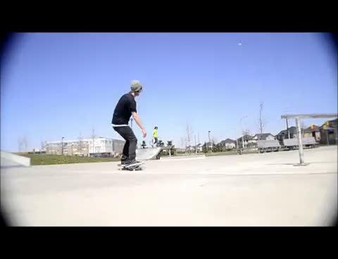 Watch Skateboarding GIF on Gfycat. Discover more Skateboarding GIFs on Gfycat