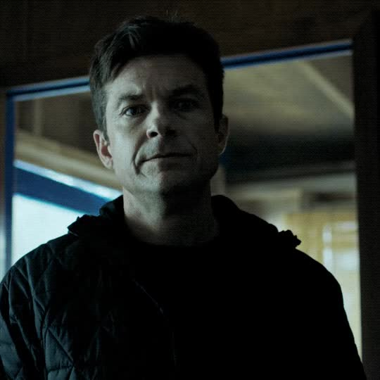 Watch this jason bateman GIF on Gfycat. Discover more celebs, jason bateman GIFs on Gfycat