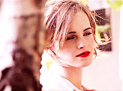 celebs, Emma Watson GIFs