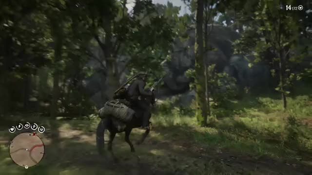 Watch Cancer GIF by Gamer DVR (@xboxdvr) on Gfycat. Discover more Jack NUMBER, RedDeadRedemption2, xbox, xbox dvr, xbox one GIFs on Gfycat