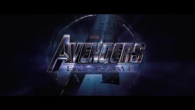 Watch and share Avengers GIFs and Official GIFs on Gfycat