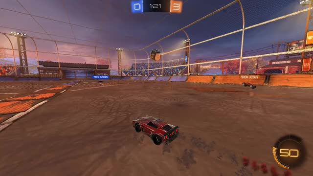 Watch and share Kuxir Pinch Own Goal GIFs on Gfycat
