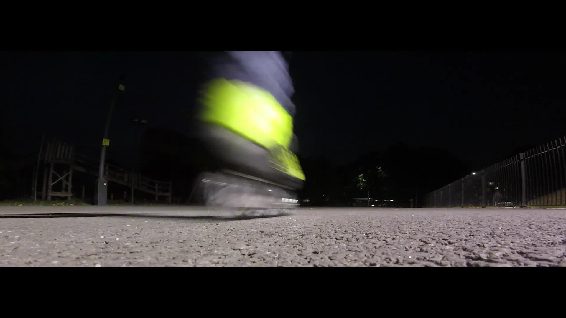 inline, rollerblading,  GIFs