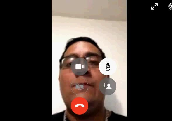 Watch Joshua Puga GIF on Gfycat. Discover more related GIFs on Gfycat