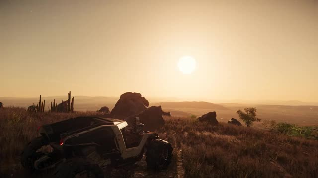 Watch Landscape exploring GIF on Gfycat. Discover more GeForceGTX, ShotWithGeForce, Squadron42-StarCitizen, Gaming, ZF Dragon GIFs on Gfycat