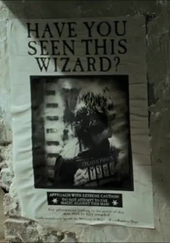 Watch Have you seen this Wizard? GIF on Gfycat. Discover more highqualitygifs GIFs on Gfycat