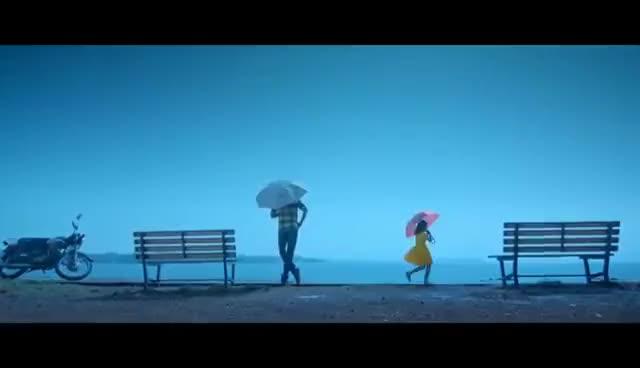Watch and share Theri Songs | Eena Meena Teeka Official Video Song | Vijay, Nainika | Atlee | G.V.Prakash Kumar GIFs on Gfycat