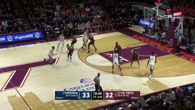 Watch Alexander-Walker length, great closeout on Hunter corner 3 GIF by EvzSports (@evzsports) on Gfycat. Discover more Golden State Warriors, Kevin Durant, LeBronJames, Los Angeles Lakers, Luka Doncic, NBA, NBA ALL Star, NBA Draft, NBA Funny Moments, StephenCurry, basketball GIFs on Gfycat