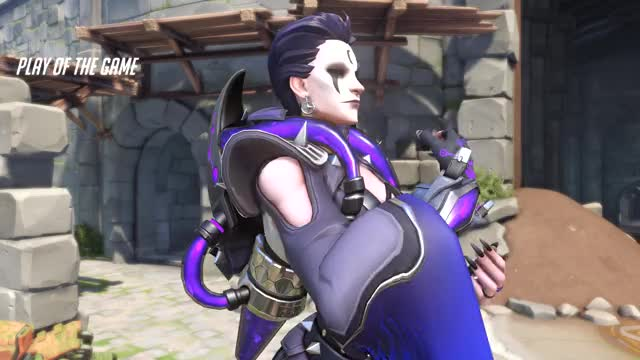 Watch Moira GIF by forgiven568 on Gfycat. Discover more related GIFs on Gfycat
