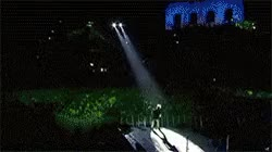 Watch Verona 2002 GIF on Gfycat. Discover more jamiroquai, jay kay GIFs on Gfycat