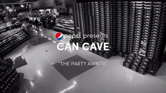 Can Cave Matthew Stafford Pepsi Gif Find Make Share Gfycat Gifs