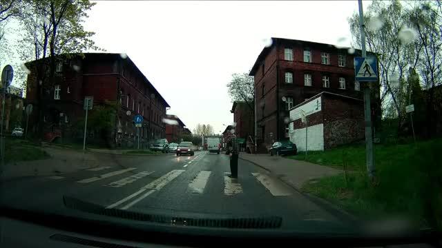 Watch nieustąpienie pierwszeństwa pieszemu i szybka karma GIF on Gfycat. Discover more crosswalk, pedestrian, police GIFs on Gfycat