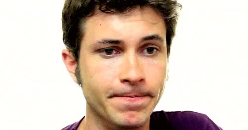 Watch this GIF on Gfycat. Discover more toby turner GIFs on Gfycat