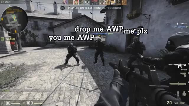 Watch and share A SovietWomble Arma 3 And CS-GO Bullshittery Dump To Cheer Up Your Sunday Morning! GIFs on Gfycat