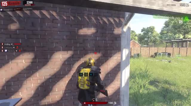 Watch and share H1z1 GIFs by jchenn on Gfycat