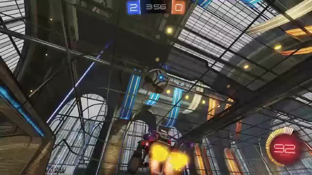 Watch Play play GIF on Gfycat. Discover more RocketLeague GIFs on Gfycat