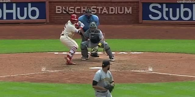 Watch and share Wong Hr GIFs by DK Pittsburgh Sports on Gfycat