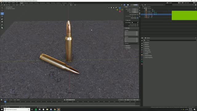 Watch and share Bullet GIFs on Gfycat