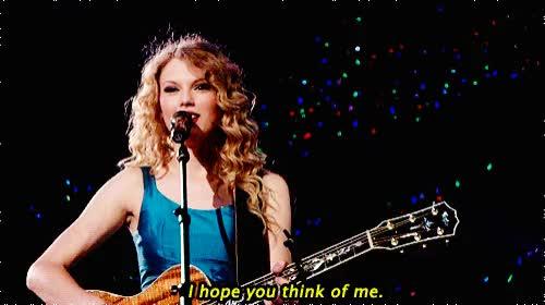 Watch and share Taylor Swift 1989 GIFs and 1989 Lyrics GIFs on Gfycat