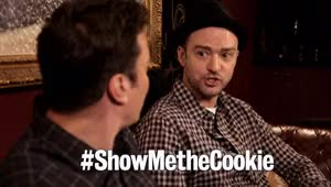Watch and share The Tonight Show Starring Jimmy Fallon GIFs and Justin Timberlake GIFs on Gfycat