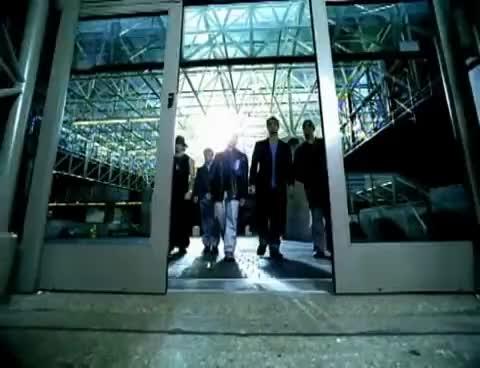 Watch Howie Hands GIF on Gfycat. Discover more Backstreet Boys, Billboard, Darren Criss GIFs on Gfycat