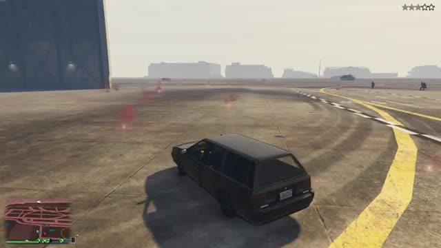 Watch and share Gta Online GIFs and Gta 5 GIFs by bozyer on Gfycat