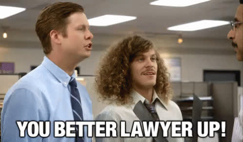 blake anderson, Workaholics GIFs