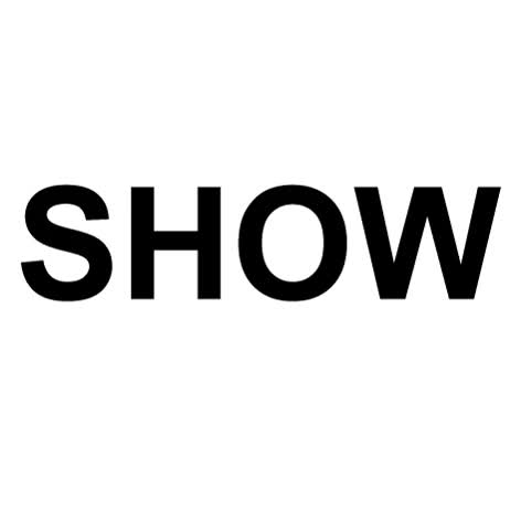 Watch and share No Show GIFs on Gfycat