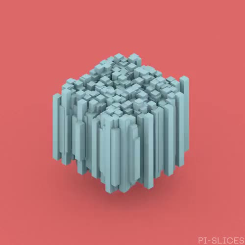 Watch and share Ambient Occlusion GIFs and Artists On Tumblr GIFs on Gfycat
