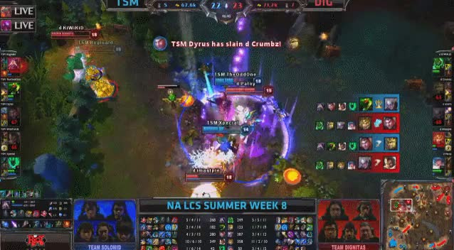 Watch and share Lcs GIFs on Gfycat