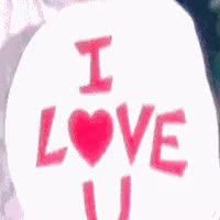 Watch and share I Love U KSG, Miss U GIFs on Gfycat