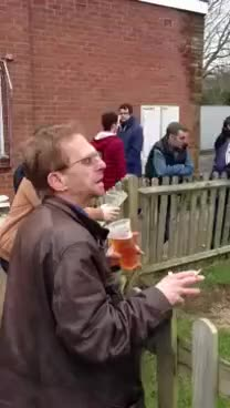 Watch and share The Wealdstone Raider GIFs on Gfycat
