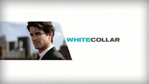 Watch and share Matt Bomer GIFs on Gfycat