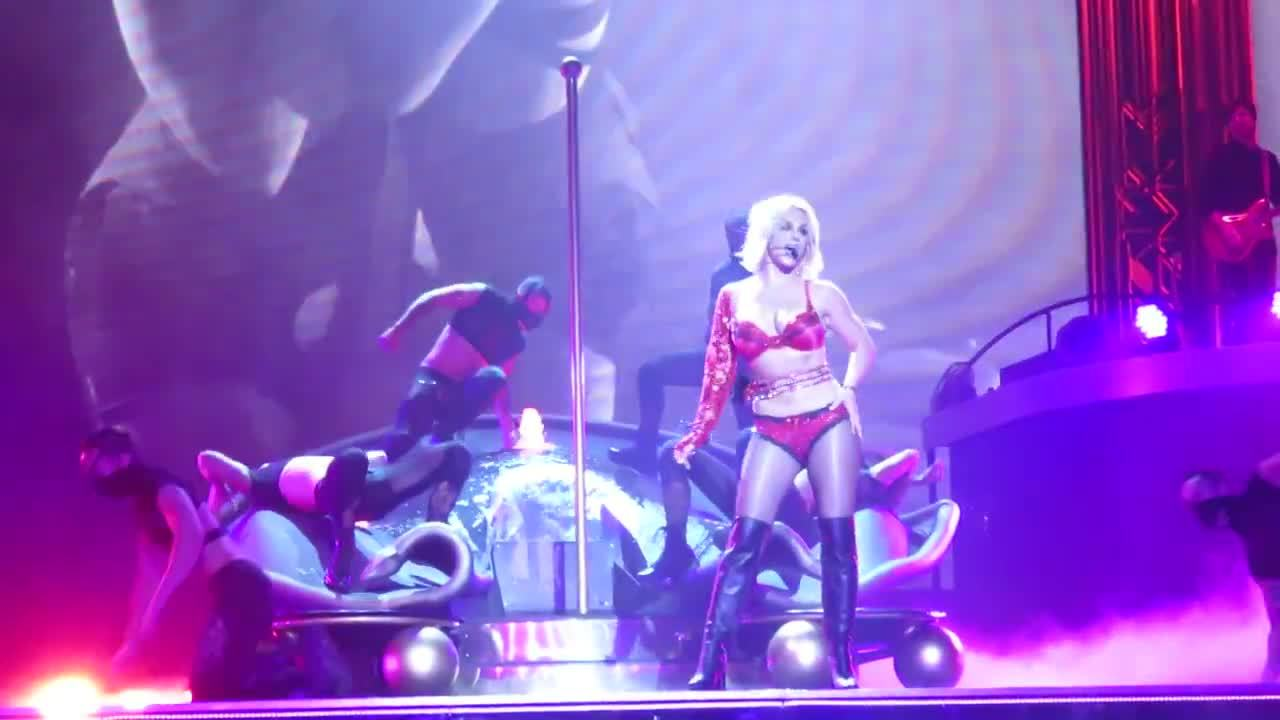 britneyspears, Britney Spears GIFs