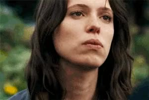 Watch and share Rebecca Hall GIFs on Gfycat