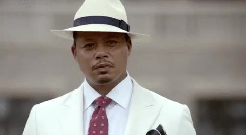 Watch and share Terrence Howard GIFs on Gfycat
