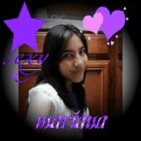 Watch and share ♥mariana♥ GIFs on Gfycat