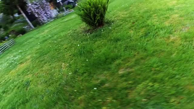 Watch and share Multicopter GIFs by daxdax on Gfycat