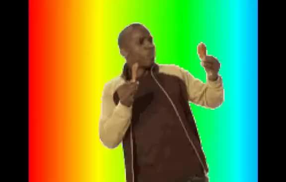 Watch yeaaaaaa GIF on Gfycat. Discover more kfc GIFs on Gfycat