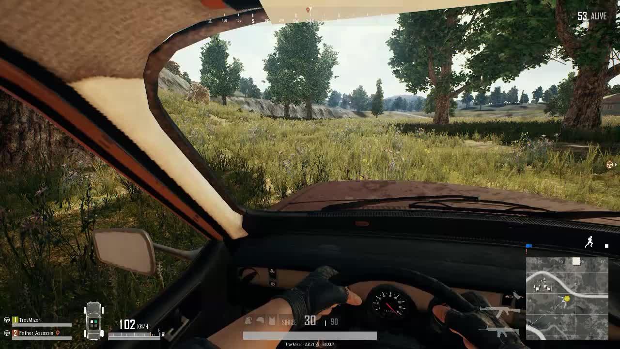 Driver GIFs